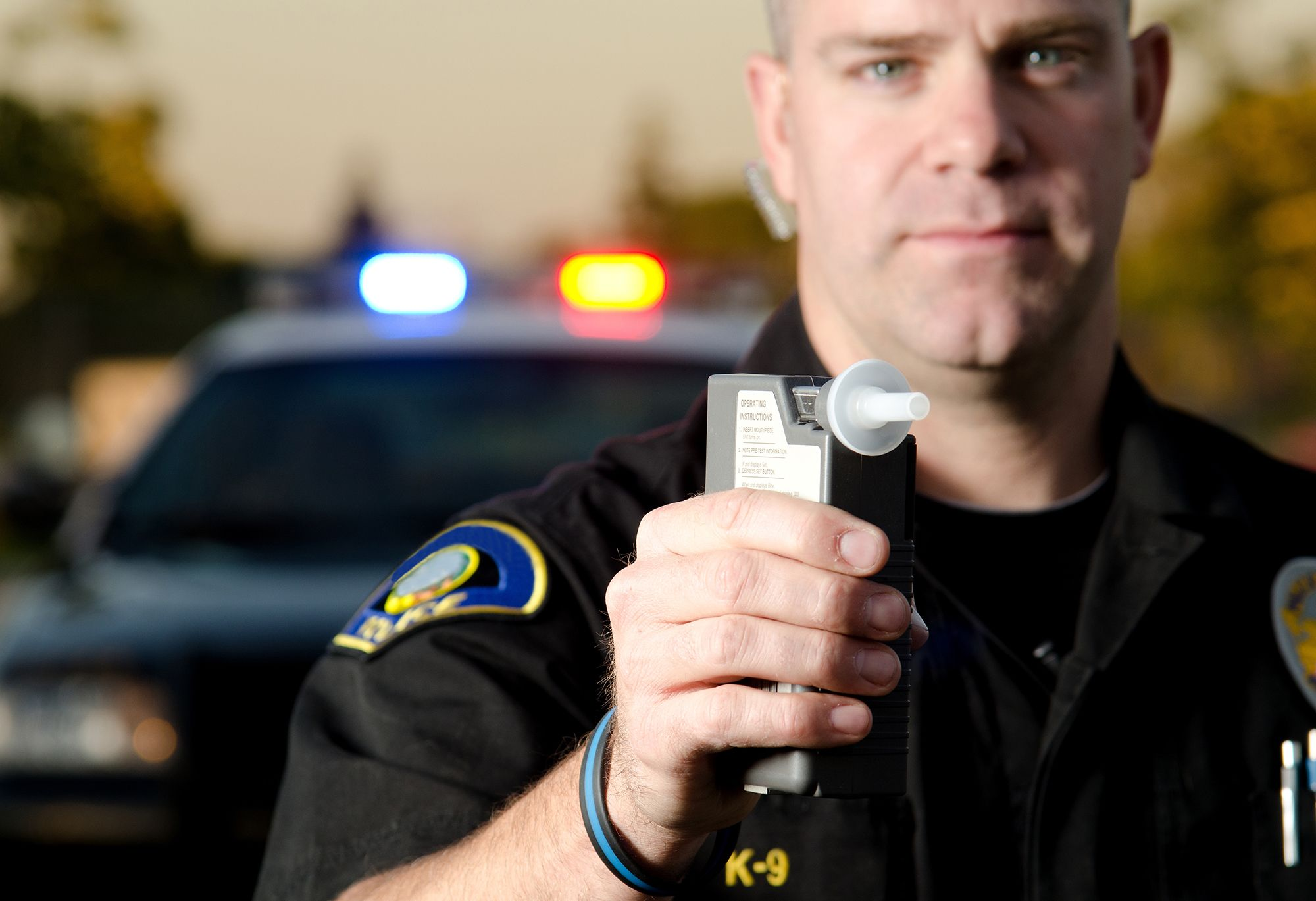 DUI Lawyers in Frederick MD