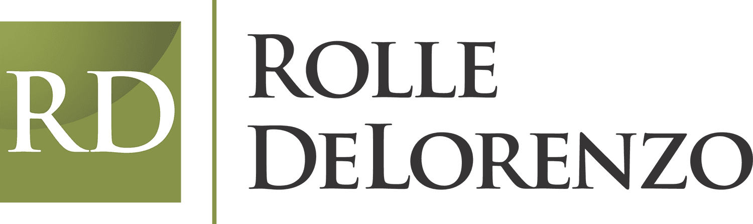 Rolle & DeLorenzo & Attorneys in Frederick, MD 21701